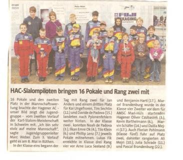 2011_04_11_schwelm_kart-slalom_pressebericht-jpg