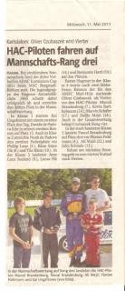 2011_05_08_ruethen_kart-slalom_pressebericht-jpg