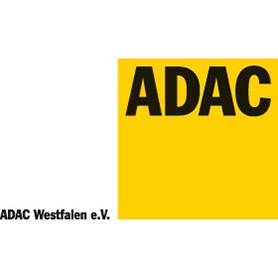ADAC Westfalen