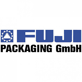 Fuji Packaging