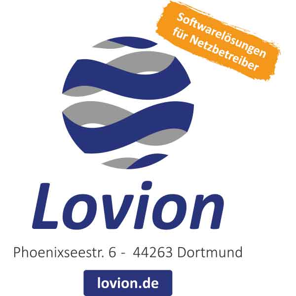 Lovion