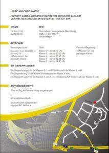 Einladung HAC Seite 2